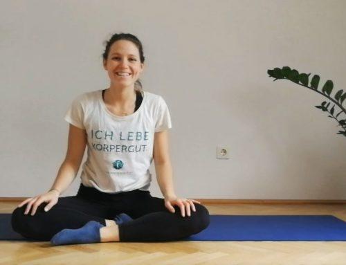 5 einfache und effektive Übungen gegen Knieschmerzen