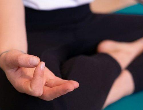 Mit dieser Anleitung kannst du ganz einfach Meditieren lernen