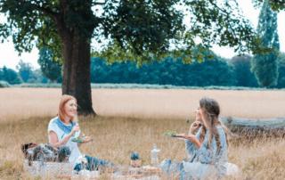 Podcast Öffentlich Glücklich – Folge 4 Mitfreude