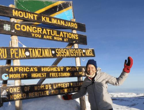 #9 – Meine Learnings aus Afrika