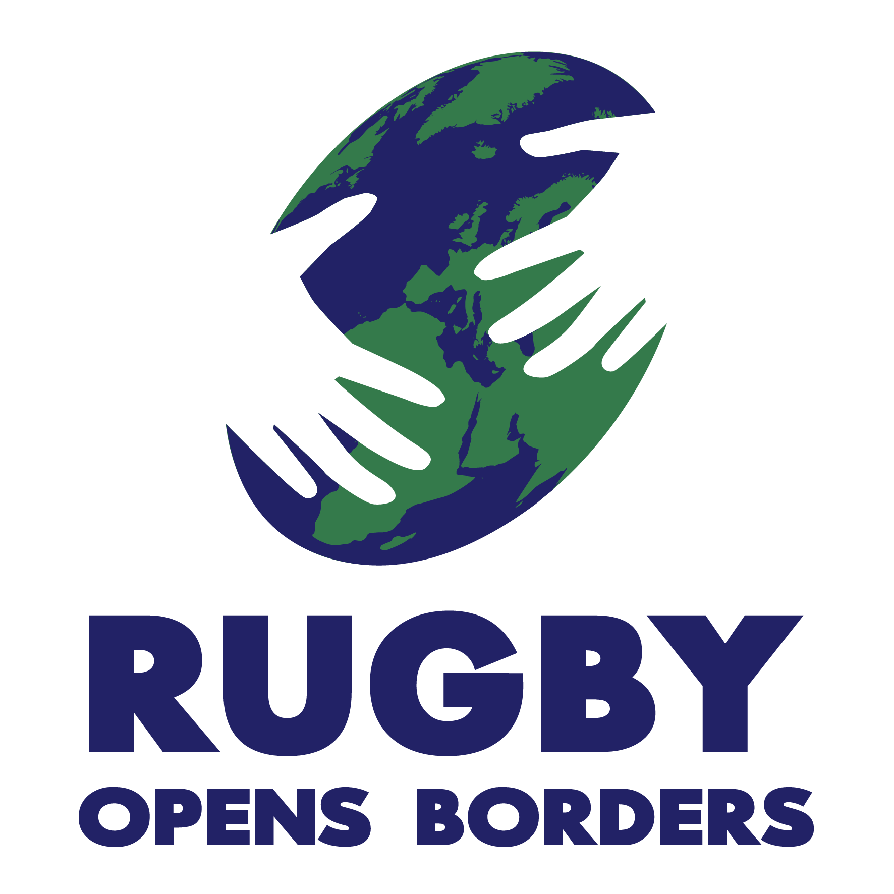 Koerpergut Kooperation Rugby Opens Borders